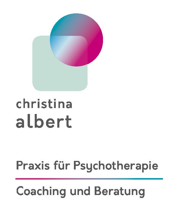 Christina Albert